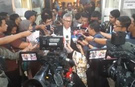 Penyebar Hoaks Tertangkap, KPU Tidak Minta Lebih: Proses Saja Sesuai Ketentuan
