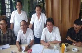Pengusaha Advertising Tolak Kehadiran JPO di Banjarmasin