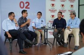 Prabowo-Sandi Punya Pendekatan Berbeda dalam Membangun…