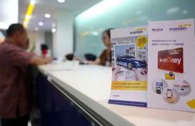 PENEMPATAN DANA BANK : Pengetatan Likuiditas Bukan Ancaman