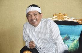Prabowo Sebut Ada Warga Jabar tak Makan, Dedi Mulyadi: Tunjukkan Alamatnya
