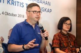 Allianz Life Sediakan Layanan CoB BPJS Kesehatan