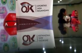 OJK Izinkan DP 0% untuk Pembiayaan Kendaraan Bermotor