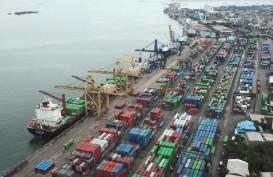 ALFI: Antrean Penumpukan Akibat Kapasitas & Kinerja Operator
