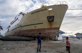 Total Klaim Asuransi Bencana Indonesia Re Rp284 Miliar