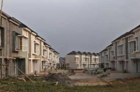Pengembang Bisa Bidik Konsumen yang Butuh Rumah Baru