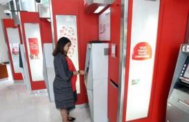 Imbangi Target Kredit, OCBC NISP Bidik Dana Tumbuh 10%