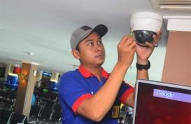 Bandara Solo Sepi bukan Gara-Gara Tol Trans Jawa, tapi Karena Ini!