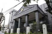 Jaksa KPK: Dirut PT Smart Setujui Suap DPRD Kalteng