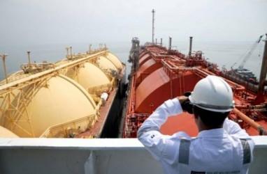 Belum Ditemukan Hingga Pekan II, Pencarian Tanker CPO Diintensifkan