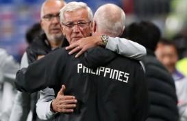 Hasil Piala Asia: China Lolos ke 16 Besar, Australia Buka Peluang