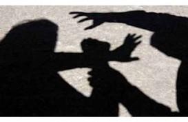 Pemerkosa Berantai di California Ditangkap Berkat Laman Silsilah Keluarga
