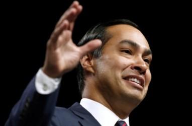 Mantan Menteri Era Barack Obama Calonkan Diri Kandidat Presiden AS
