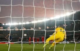 Hasil Piala Asia, Qatar & Jepang Lolos ke 16 Besar