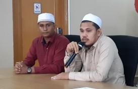 Ini Alasan Ikatan Dai Aceh Usulkan Tes Baca Alquran Capres