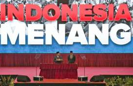 Sekjen PDIP Sindir Prabowo Pidato Pakai Teleprompter