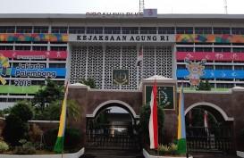 Jaksa Nakal Sepanjang 2018 Diprediksi Lebih dari 200 Orang