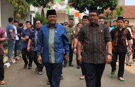 Komjak Minta Jaksa Agung Tidak Bawa Kejaksaan ke Ranah Politik Praktis