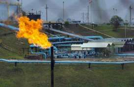Lifting Blok Rokan Chevron Diolah Pertamina, Impor Minyak Berkurang 20%