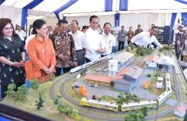 Ternyata 2 Peserta Ini Sanggah Hasil Lelang KA Makassar—Parepare