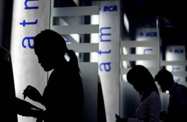 5 Berita Populer Finansial, BCA Dapat Nama Bank yang Bakal Diakusisi, Dua Taipan Ini Dirikan Perusahaan Asuransi