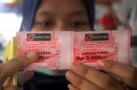Dishub DKI : Perusahaan Patungan Integrasi Ticketing…