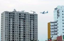 Pasar Hunian Ekspatriat Mekar Jika Infrastruktur Kelar