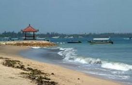 Koster Rahasiakan Surat ke Jokowi untuk Reklamasi Teluk Benoa