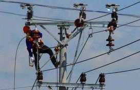 Kabel di Tiang Listrik Semerawut, Ini Kata PLN UID Jakarta Raya