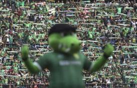 Piala Indonesia: Persebaya Tanpa Pemain Asing Saat Hadapi Persinga