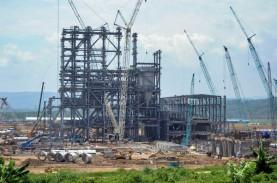 Sektor Energi Diharapkan Jadi Magnet Investasi Jawa…