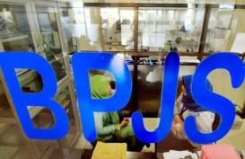 Penyesuaian Premi BPJS Kesehatan Kemungkinan setelah Pemilu 2019