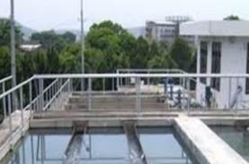 AIR MINUM : Manila Water & Tirtawening Jajaki Kemitraan