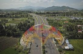 AirAsia Bakal Jadikan Lombok Hub Singapura dan Australia