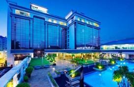Liburan ke Bandung Yuk! Ada Promo Kamar & Kuliner di Hotel Prama Grand Preanger
