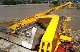 Pariwisata Wilayah Terdampak Tsunami, Perlu Adopsi Strategi Negara Lain