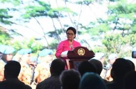 Indonesia Dorong Milenial Turut Bangun Asean