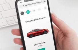 Demi Teknologi AI, Alliance Ventures Investasi di Tekion