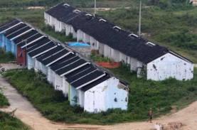 Korban Banjir di Bima Dapat 218 Rumah Khusus