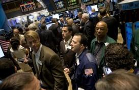 Ekspektasi Kesepakatan AS-China Naik, Bursa Saham Global Menguat di Akhir Pekan