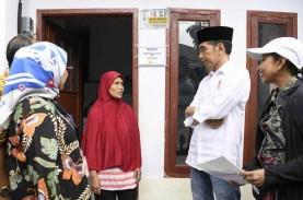 5 Berita Populer Kabar24, Maruf Amin Siap Debat Tanpa…
