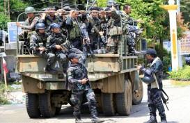 Didera Konflik Berkepanjangan, Muslim Mindanao Filipina Tentukan Nasib dengan Referendum