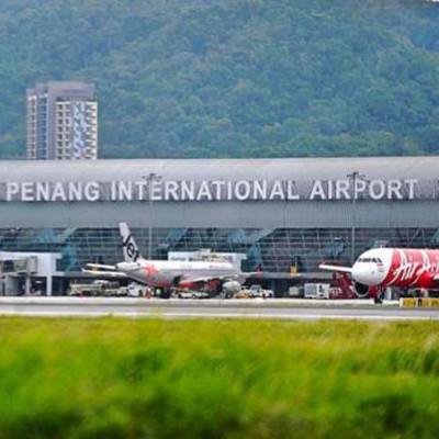 Asal Mau Nunggu Trasit 4 9 Jam Tiket Medan Jakarta Dan Banda Aceh Jakarta Pp Lebih Murah Via Malaysia Ekonomi Bisnis Com