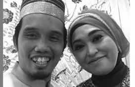 5 Berita Populer Lifestyle, Istri Ustaz Maulana dan Produser film Rambo Meninggal
