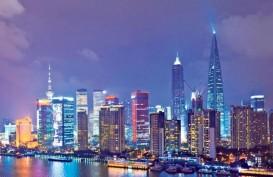 Pasar Properti Asia 2019 Masih Hadapi Tantangan