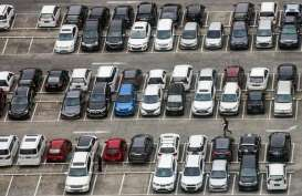 DTKJ: Pembatasan Mobil Di Jakarta bisa dengan Pengenaan Tarif Parkir yang Mahal