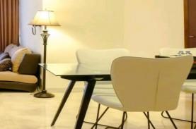 Travelio Tawarkan Sewa Apartemen dengan Cicilan