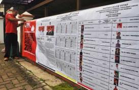 DKPP : Pemilu Serentak Sebaiknya Dievaluasi