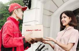Automasi Jasa Kurir, Lion Parcel Bakal Rilis Aplikasi On Demand Kuartal I/2019