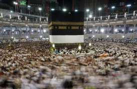 Begini Cara Pengurusan Pelimpahan Nomor Porsi Haji jika Calon Jemaah Wafat